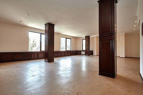 Продается квартира г Краснодар, ул им Яна Полуяна, д 14 - Фото 5