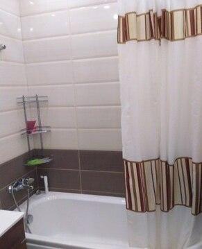 Продам однокомнатную квартиру на Гагарина - Фото 4