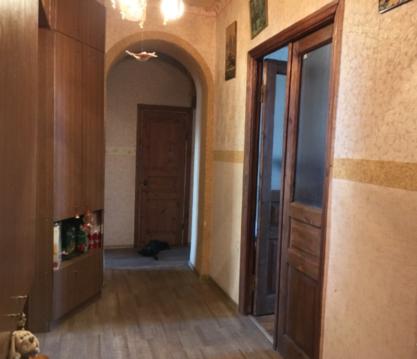 Продажа квартиры, Курск, Ул. Дзержинского - Фото 5