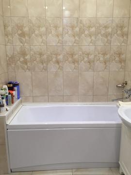 Продается квартира, ул. Крылова, 32 - Фото 4