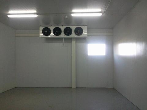 Продажа склада, Севастополь, Индустриальная Улица - Фото 1