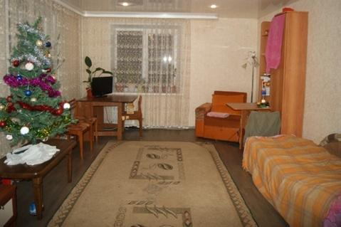 Продажа квартиры, Уфа, Ул. Касимовская - Фото 2