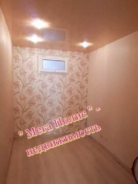 Сдается впервые 2-х комнатная квартира 70 кв.м. ул. Калужская 18 - Фото 5