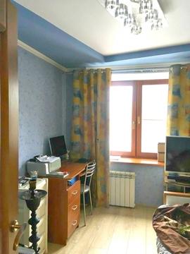 2х комнатная квартира Ногинск г, Климова ул, 40 - Фото 4