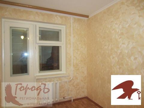 Квартира, ул. Катукова, д.7 - Фото 4