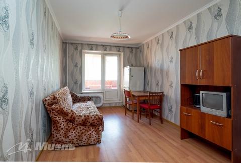Продается комната, Балашиха, 37м2 - Фото 2