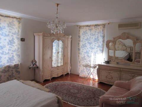 Сдается 3-х комнатная квартира на ул. Очаковцев 39, г. Севастополь - Фото 2