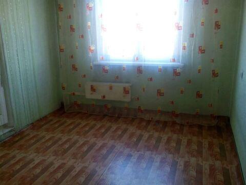 Аренда квартиры, Красноярск, Ул. Калинина - Фото 3
