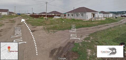 Продам участок под строительство р-н Гармония - Фото 2