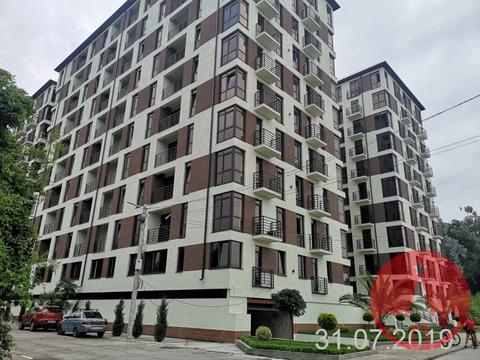 Объявление №55439753: Продаю 1 комн. квартиру. Сочи, Нагорный тупик улица, 13б,