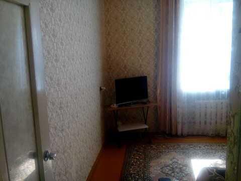 Продам 3-х к.кв. в центре г.Бор - Фото 5