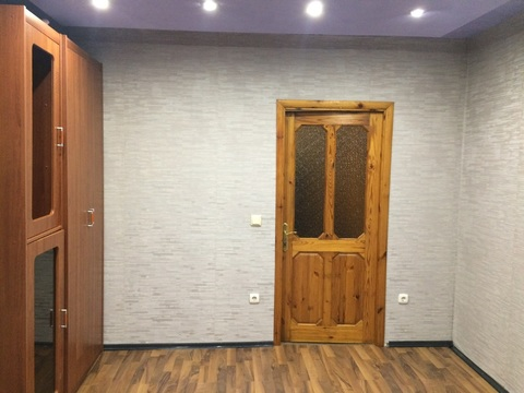 Продам квартиру на Новом Плато 2а - Фото 5