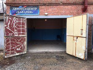Продажа псн, Астрахань, Проезд Николая Островского - Фото 2