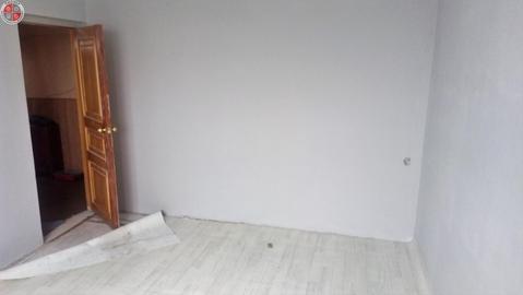 Продажа квартиры, Нижневартовск, Комсомольский Бульвар - Фото 3