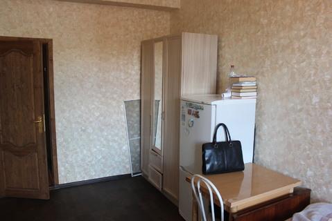 Комната ул. Ленина - Фото 2