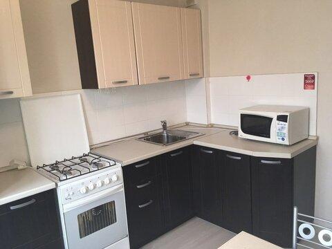 Продается 1-к квартиру в Наро-Фоминске ул. Шибанкова - Фото 4