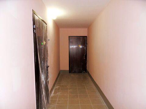 Трехкомнатная квартира в микрорайоне Просторный, город Кохма. - Фото 5