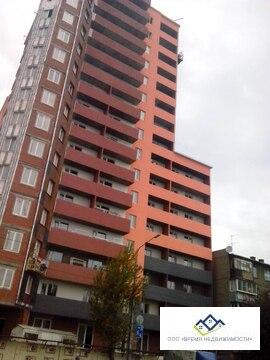 Продам однокомнатную квартиру Елькина 88 А, 53 кв.м - Фото 1