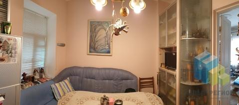 Продам квартиру в центре г. Симферополь, Купить квартиру в Симферополе, ID объекта - 334011350 - Фото 1