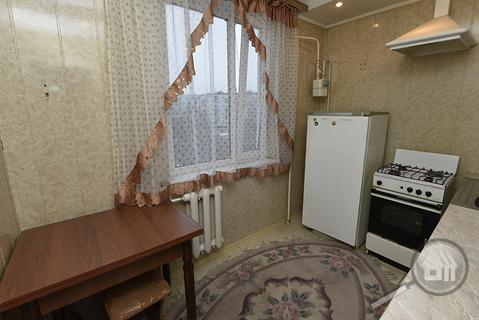 Продается 1-комнатная квартира, ул. Кижеватова - Фото 3