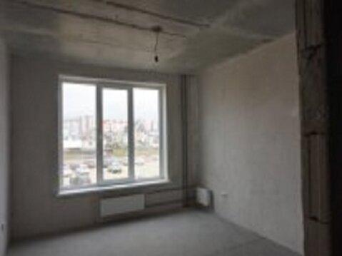 1 комнатная квартира, ул. Федюнинского, ЖК Ожогино - Фото 1
