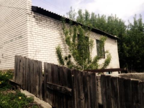 Продам дом в Бийске - Фото 2