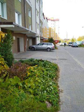 Двухкомнатные квартиры в Гурьевске - Фото 1