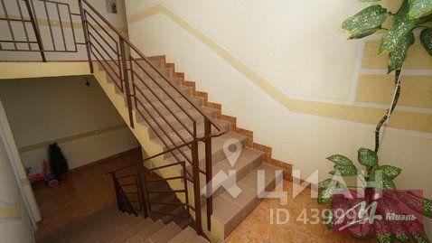 Продажа квартиры, Мысхако, Ул. Суджукская - Фото 2