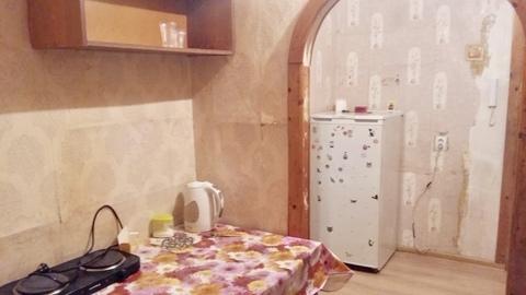 Комната в общежитии 24м2 ул.Менделеева, 47 - Фото 3