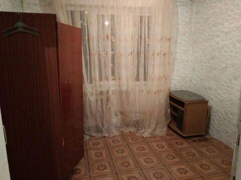 Сдается в аренду квартира г.Махачкала, ул. Абдулхакима Исмаилова - Фото 4