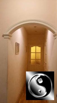 Объявление №49798356: Сдаю комнату в 4 комнатной квартире. Москва, Оружейный пер., 13 к2,