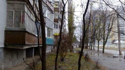 Продажа квартиры, Воронеж, Ул. Маршала Жукова - Фото 3
