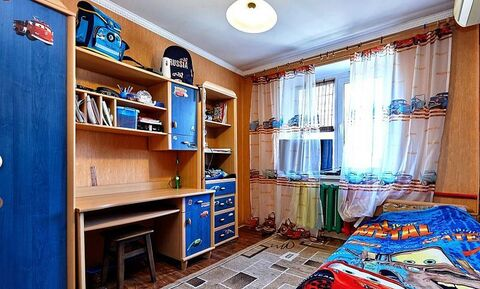 Продажа квартиры, Яблоновский, Тахтамукайский район, Ул. Лаухина - Фото 2