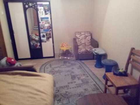 Срочно продается 2-х комнатная квартира в г. Руза, Московская область. - Фото 3