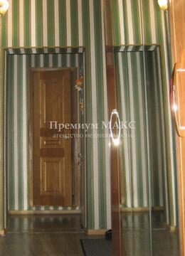 Продажа квартиры, Нижневартовск, Ул. Интернациональная - Фото 4