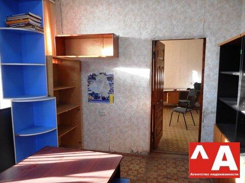 Аренда офиса 35 кв.м. на Жуковского - Фото 3