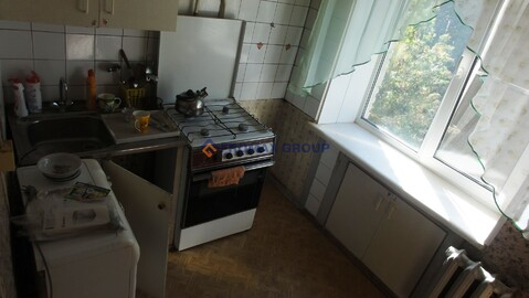 Продается 4х комнатная квартира в центре г. Пушкино. - Фото 5
