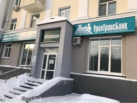 Объявление №66375412: Продажа помещения. Екатеринбург, ул. Азина, д. 42, лит. А,