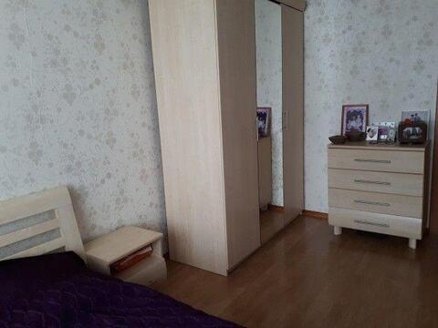 Продажа квартиры, Усть-Илимск, Димитрова - Фото 5