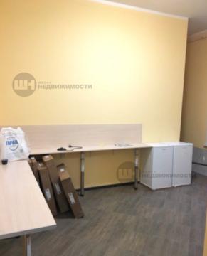 Продается 8-к Квартира ул. Кирочная - Фото 2