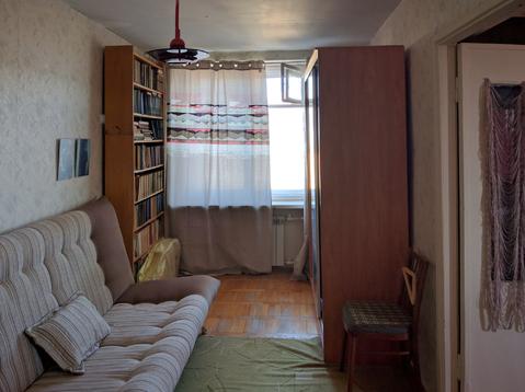 Продается четыхкомнатная квартира в Пущино - Фото 4