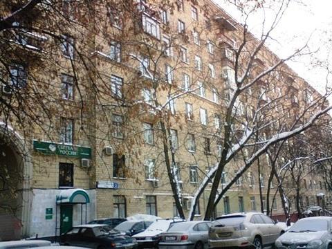 Продажа квартиры, Ул. Генерала Ермолова - Фото 5