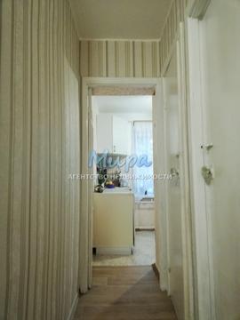 Свободная продажа. выделенная комната в двух комнатной квартире со св - Фото 5