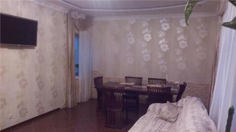 Продажа дома, Севастополь, Марсовая Улица - Фото 3