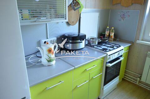 Продажа дома, Ижевск, Ул. Ростовская - Фото 2