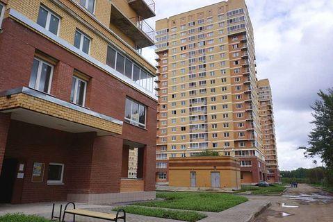 Продам квартиру в Лобне. - Фото 3