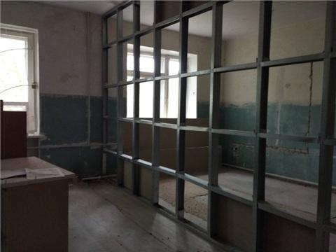 Продажа здания с земельным участком - Окружная 19 (ном. объекта: 30) - Фото 5