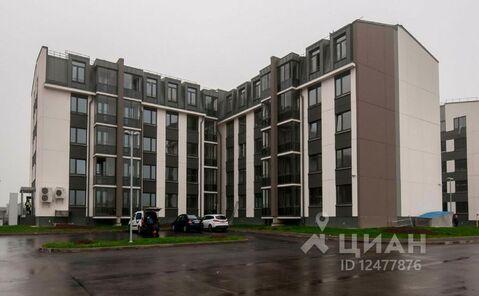 Продажа квартиры, м. Московская, Улица Камероновская - Фото 2