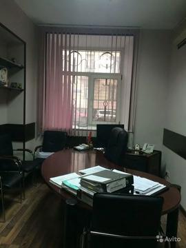 Продажа офиса, м. Проспект Мира, Москва - Фото 5