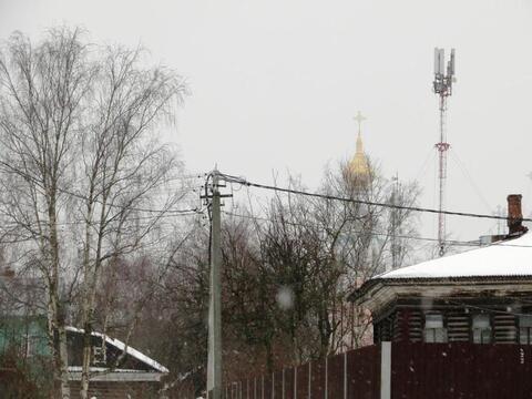 Продажа дома, Вологда, Ул. Гоголя - Фото 5